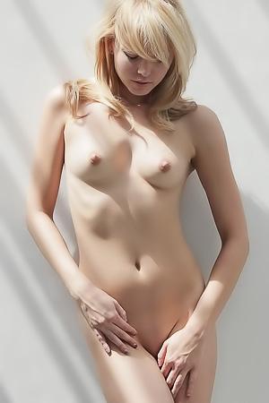 Viktorija malisauskaite nackt